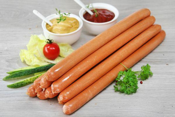 Ossi-Wiener