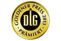 dlg_gold573c19ac159f1